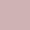 Dgmn Pink