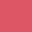 Rhubarb Red
