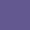 Liberty Purple