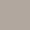 Taupe Twill