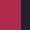 Pink/Peacoat Dark Blue