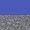 Mazarine Blue/Melange Grey