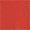 Cherry Red/Asphalt
