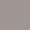 Dark Taupe/Mountain Spring