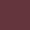 Cabernet Stripe