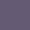 Lavender Stripe