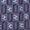 Lavender Boots