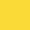 Sunflower/Silver/White