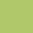 Apple Green/Silver/White