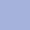 Lavender/Silver/White