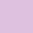 Dusty Purple