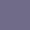 Indigo Violet