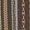 Walnut Eq Stripe
