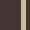 Brown/Beige/Brown