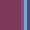 Burgundy/Burgundy/Teal/Navy