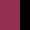 Burgundy/Black