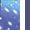 Blue Nebular