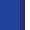 Atlantic Blue/Bright Blue/Ivory