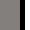 Driftwood/Black/White