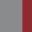 Gray/Burgundy