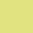 Flourescent Yellow