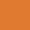 Orange Flourescent