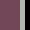 Grey/Burgundy