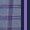 Charcoal/Light Purple/Charcoal/Purple