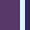 Purple/Navy/Aqua