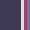 Grape/Pink/White/Powder Blue