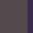 Forged Iron/Purple Velvet