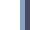 White/Seablue/Blue
