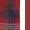 Red/Navy/Green Check