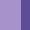 Orchid/Violet