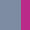 Silver Grey/Purple