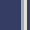 Navy/Beige/Blue/Navy