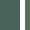 Hunter/Green/White