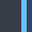 Navy/Electric Blue/Navy