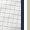 Navy Check/Navy/White/Beige