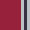Red/Silver/Navy