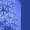 Blue Print/Baja Blue