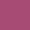 Shocking Pink/Pink