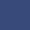 Majolica Blue