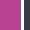 Bright Pink/Peacoat Dark Blue