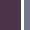 Maroon/Grey/White