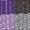 Purple/Grey Plaid