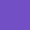 Deep Lavendar Purple