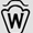 Big Warmblood Brand