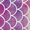 Pink Hypnotic Scales