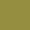 Loden Green